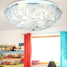 Flush Ceiling Lights For Bedroom Flush Mount Bedroom Light Fixture Modern Dandelion Led Flush Mount