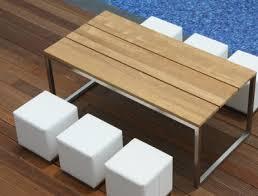 contemporary patio furniture starlight dreamer modern patio