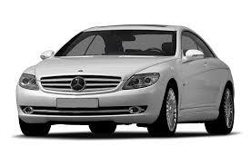 2010 mercedes benz cl class base cl600 2dr coupe specs and prices