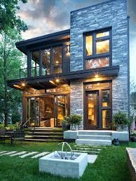 exterior design ideas for split level house exterior design ideas