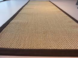 Round Sisal Rugs by Custom Sisal Rugs U0026shaggy Rugs In Dubai Dubaifurniture
