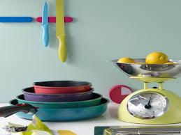 100 kitchen accessories design designer kitchen accessories