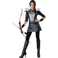 181 Halloween Costumes Women Images