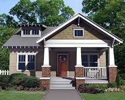 simple craftsman style house plans cottage style homes small craftsman style home plans small craftsman style home plans