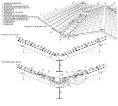 home design cd heald green stockport architect roof repair design