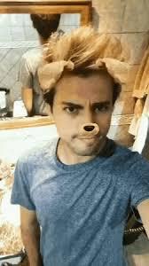 Bathroom Selfie Meme - bathroom selfie meme gifs tenor