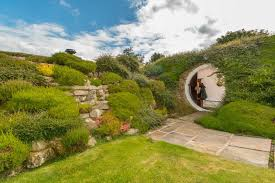 real hobbit house real life luxury hobbit house for sale in huddersfield west