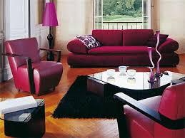 crozatier canapé meubles crozatier produits canapes