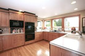 home depot crown molding for cabinets double crown molding kitchen cabinets crown molding laminate