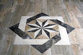 commercial flooring specialists easifit flooring specialists