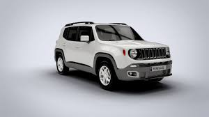 new jeep renegade black renegade beaconsfield hughes jeep