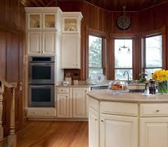 semi custom kitchen cabinet manufacturers waypoint living spaces archives home center outlet
