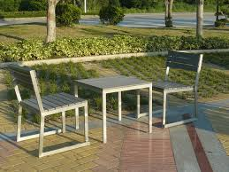 Pvc Patio Furniture Cushions - pvc outdoor furniture cushions best pvc outdoor furniture