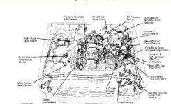 2010 mazda 3 engine diagram wiring diagrams