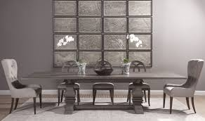 Anthropologie Dining Room Beautifully Designed Crafted Home Furnishings Artistica Home