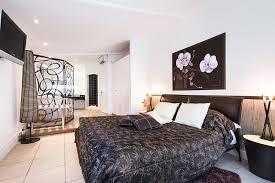 les types de chambres dans un hotel les types de chambres hôtel du clos