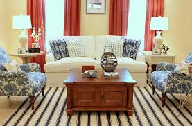 lexington long cove living room traditional with benjamin moore