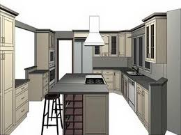 Free Kitchen Design Tools by Online Kitchen Design Tools Decor Et Moi
