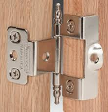 full wrap cabinet hinges wrap around hinges for cabinets furniture ideas
