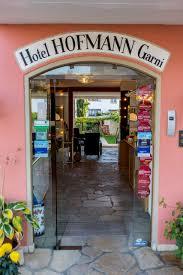 Breisgau Klinik Bad Krozingen Hotel Hofmann Bad Krozingen Hotel Hofmann Zur Mühle