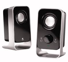 Small Desk Speakers How To Buy Computer Speaker For Entertainment China Best