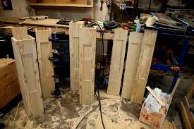 edgewater front porch rails and newel posts edgewater woodwork