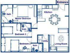 Three Bedroom House 900 Sq Ft House Plans 3 Bedroom Google Search Tiny Homes