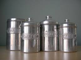 italian canisters kitchen 47 best tuscan accents for my home images on kitchen
