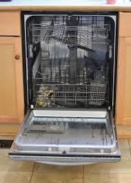 Maytag Drawer Dishwasher My Maytag Dishwasher And Microwave Put To The Test Maytagmoms