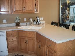 Cambria Kitchen Countertops - cambria quartz countertops in condo remodel creative surfaces blog