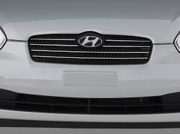100 2009 hyundai elantra repair manual 2018 hyundai elantra