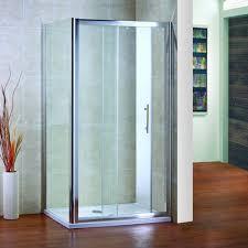 900 Shower Door Sliding Shower Door 1100 X 900 Tilehaven