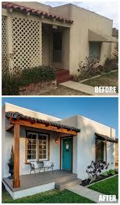 exterior bungalow home design ideas answersland com