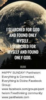 Rumi Memes - 25 best memes about happy sunday happy sunday memes