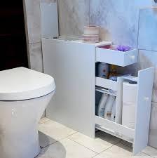 Small Bathroom Shelves Decorative Bathroom Shelves Ideas Bathroom Shelf Organization