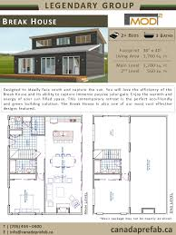modern home plans with photos modern home plans modern prefab home designs canadaprefab ca
