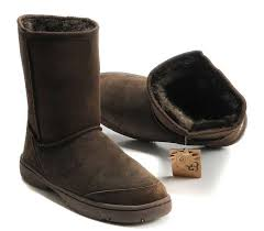 womens ugg boots cheap uk ugg 5275 boots cheap ugg boots uk sale