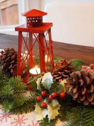 christmas decorations stylish dreams a lifestyle blog our dining