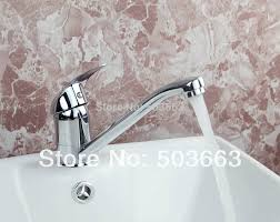compare prices on kitchen faucet spout online shopping buy low