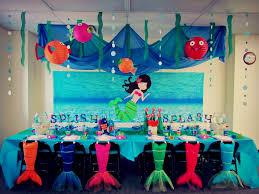 birthday themes for top10 hot themes for your kid s birthday party in hyderabad