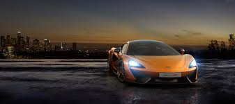 orange mclaren wallpaper wallpaper mclaren 570s mso sport series orange cars u0026 bikes 7466