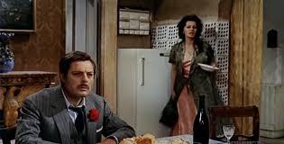 mariage ã l italienne mariage a l italienne 1964 rueducine
