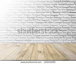 gray brick stone cement wall background stock photo 371616199