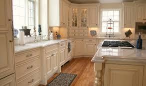 favorable kitchen cabinet doors ottawa tags cheap kitchen