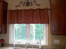 kitchen curtains yellow curtains yellow and white striped shower curtain beautiful red