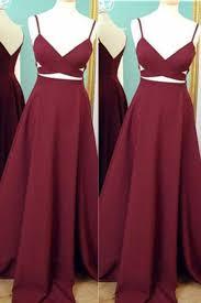 simple graduation dresses dress burgundy dress dress prom dress simple prom dress