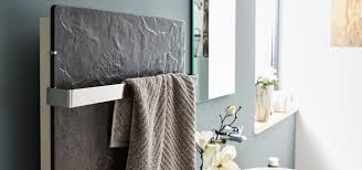 heizung design 100 badezimmer heizung elektrisch handtuchwaermer