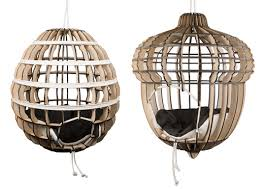 Beds That Hang From The Ceiling by Kitticraft Modern Cat Products From South Africa U2022 Hauspanther