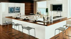 ilot de cuisine ikea 27 ilot de cuisine but idées de cuisine