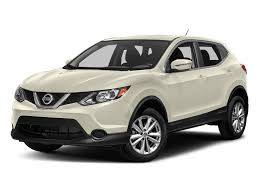 nissan suv white new inventory in cornwall lancaster alexandria ontario